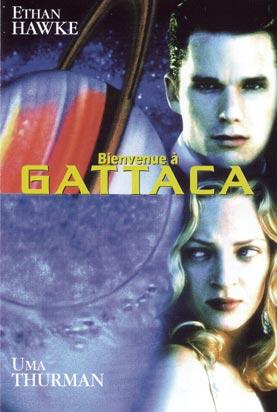 GATTACA Gattaca