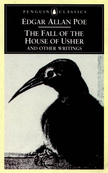 an analysis of the setting in the works of edgar allan poe an american author The tell-tale heart, short gothic horror story by edgar allan poe, published in the pioneer in 1843 poe's tale of murder and terror, told by a nameless homicidal madman, influenced later stream-of-consciousness fiction and helped secure the author's reputation as master of the macabre.