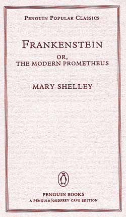 dangerous knowledge in the book frankenstein by mary shelley Too much of a good thing too much knowledge can be dangerous this idea is clearly illustrated throughout mary shelley's novel, frankenstein three of shelley's characters, robert walton, victor frankenstein, and the monster all share a thirst for knowledge that ultimately leads to downfall in one way or another.